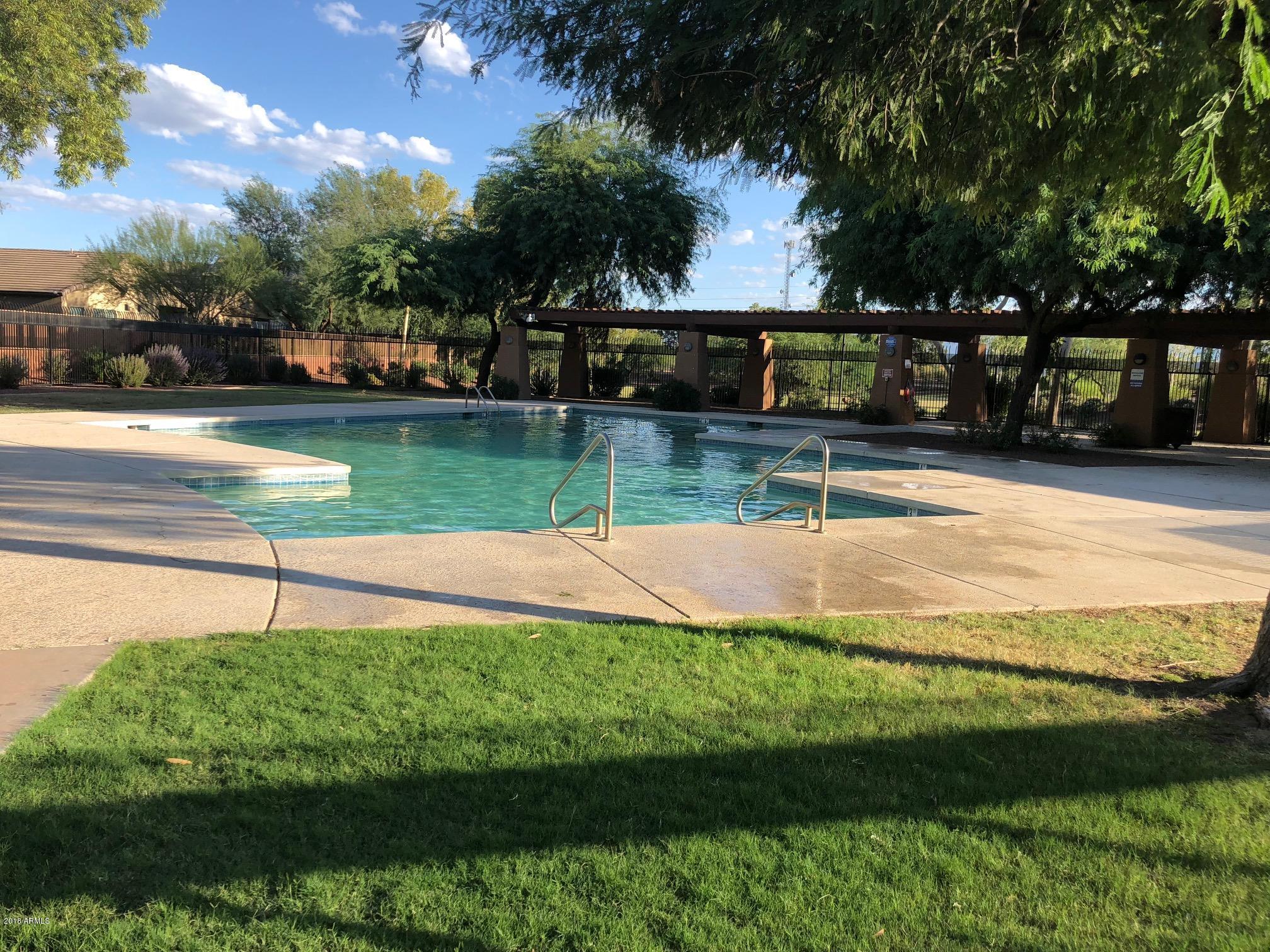 MLS 5959821 11713 W LINCOLN Street, Avondale, AZ 85323 Avondale Homes for Rent