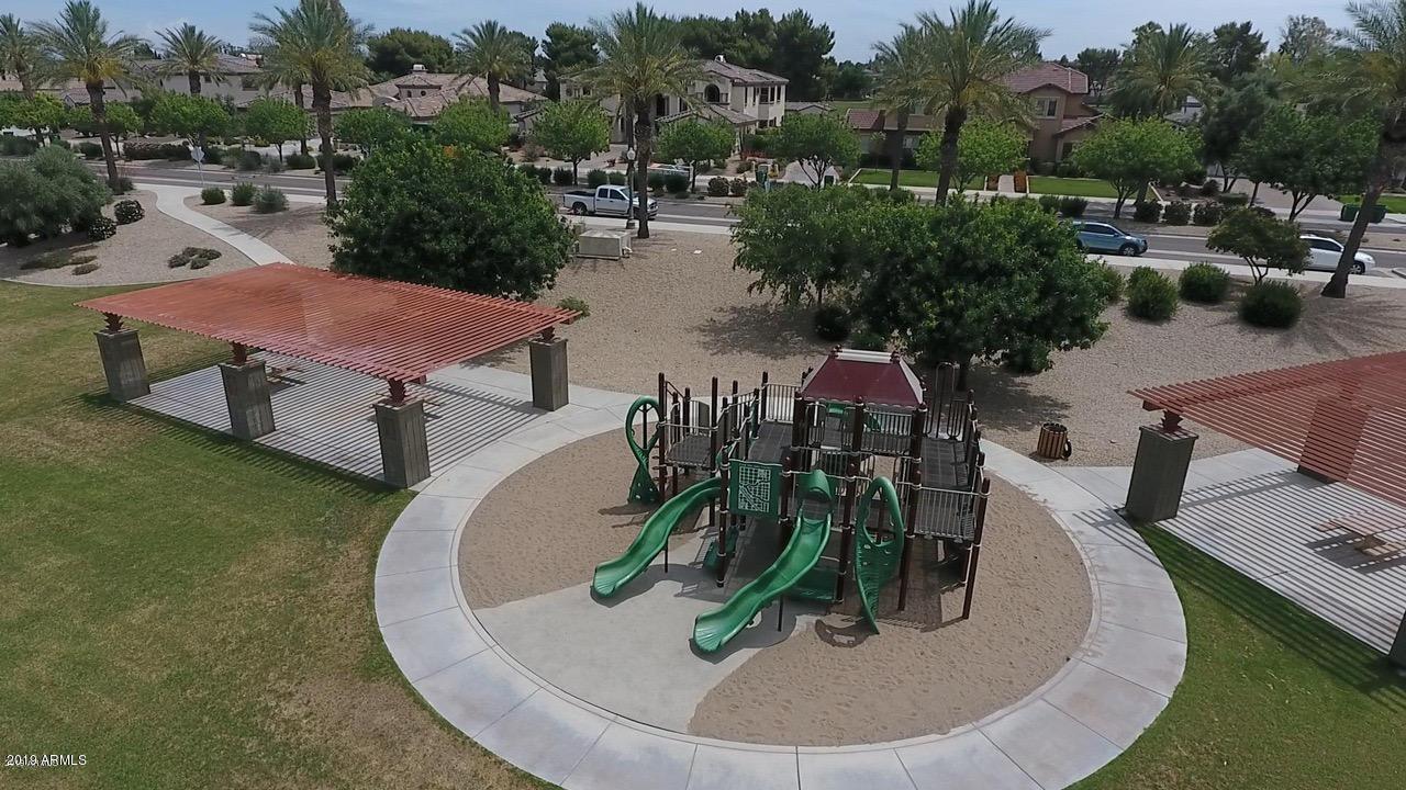 MLS 5938289 14768 W ESCONDIDO Drive, Litchfield Park, AZ 85340 Litchfield Park AZ Newly Built