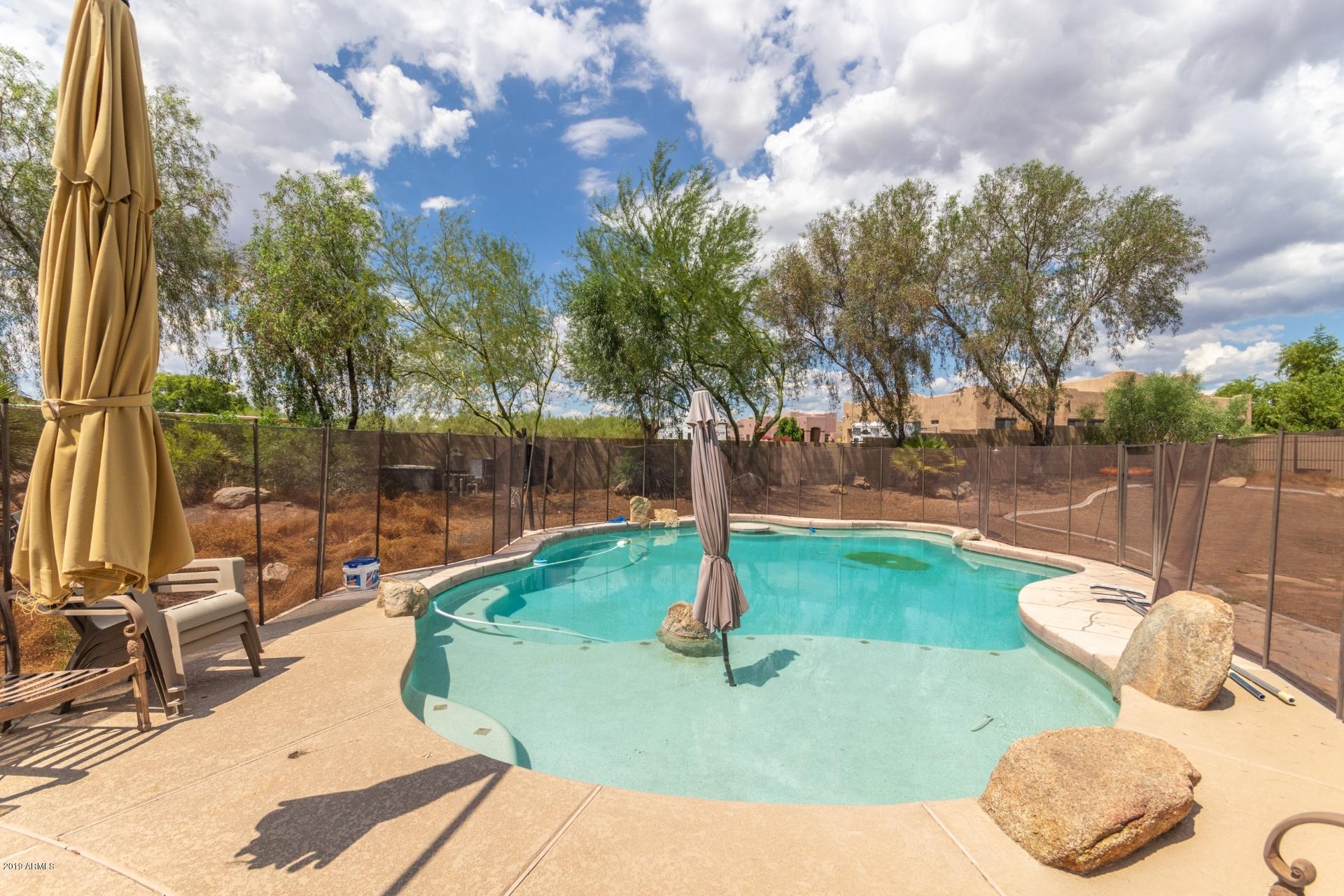 MLS 5960054 38724 N 10TH Street, Phoenix, AZ 85086 Phoenix AZ Short Sale