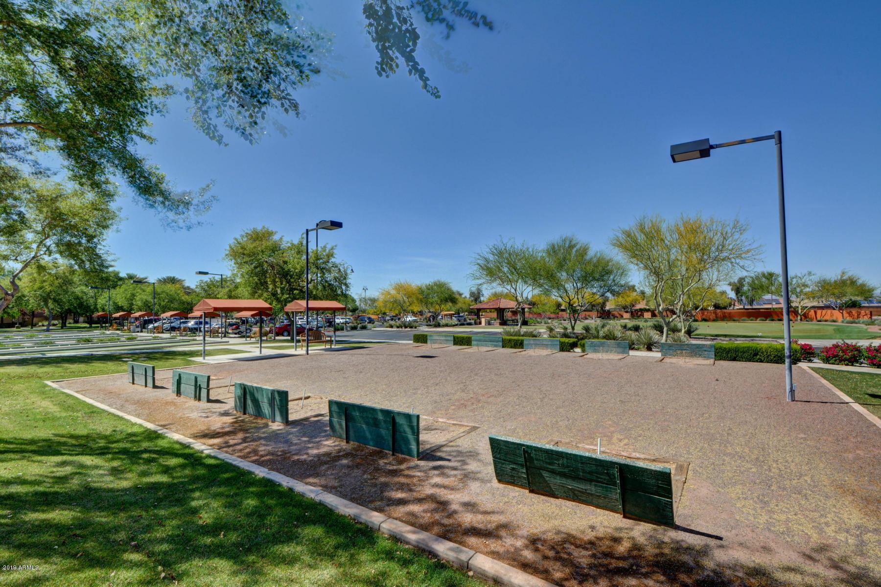 MLS 5950303 21535 N 265TH Lane, Buckeye, AZ 85396 Buckeye AZ Newly Built