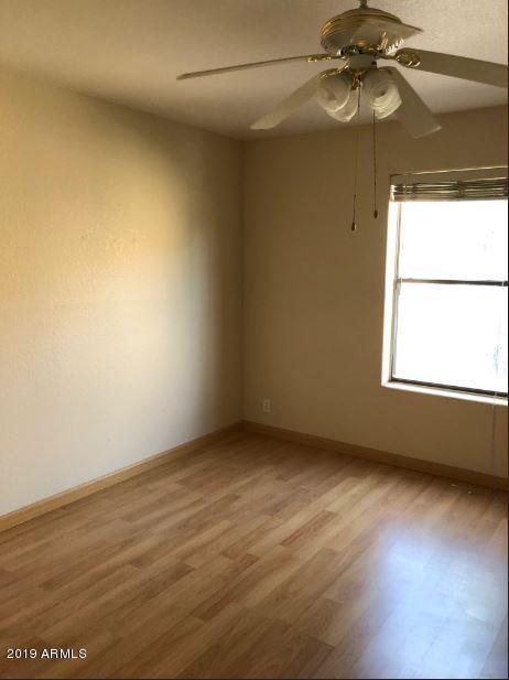 MLS 5959925 14849 N KINGS Way Unit 203, Fountain Hills, AZ 85268 Fountain Hills AZ Affordable