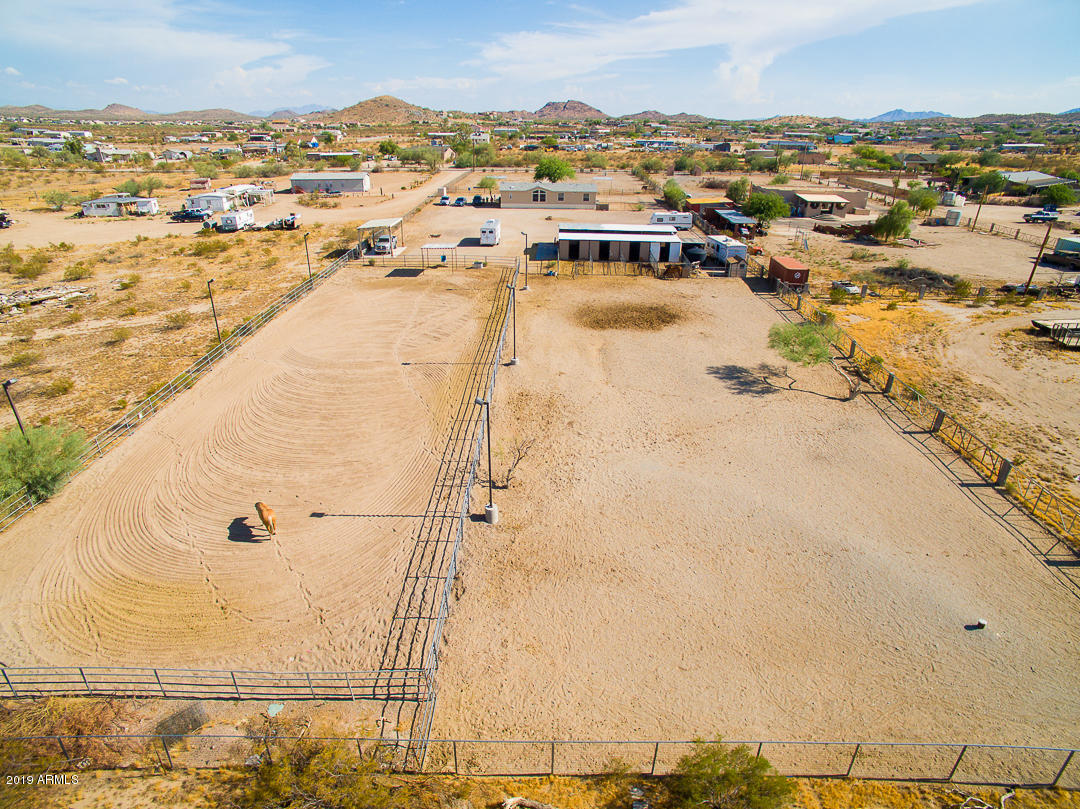 MLS 5960489 1752 W IVAR Road, Queen Creek, AZ 85142 Queen Creek AZ Manufactured Mobile Home
