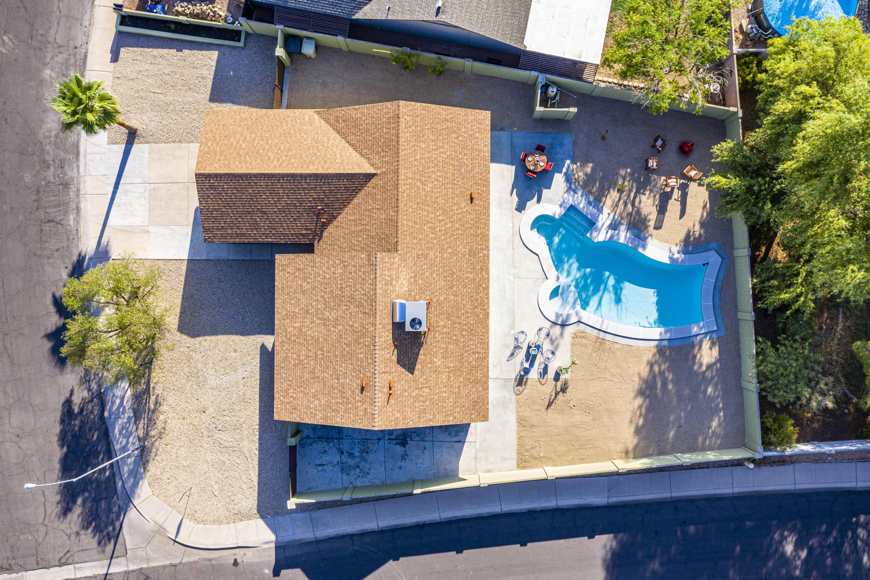 MLS 5960136 6004 W SAINT MORITZ Lane, Glendale, AZ 85306 Glendale AZ North Glendale
