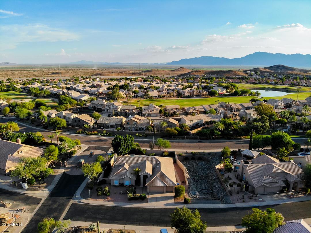 MLS 5960209 16224 S 14TH Way, Phoenix, AZ 85048 Phoenix AZ The Foothills