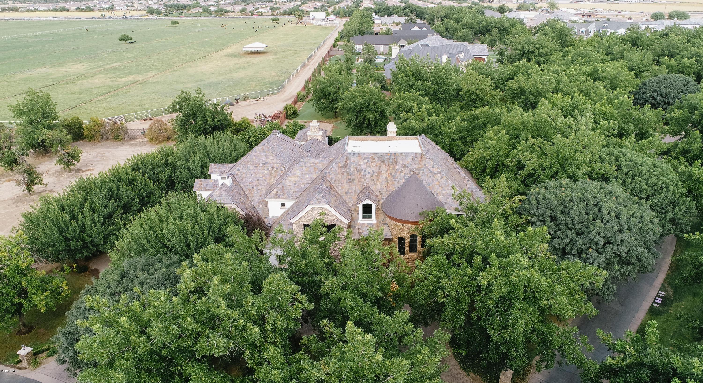 Photo of 23995 S 205TH Court, Queen Creek, AZ 85142