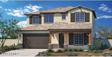 MLS 5960142 14632 W GEORGIA Drive, Surprise, AZ 85379 Surprise AZ Marley Park