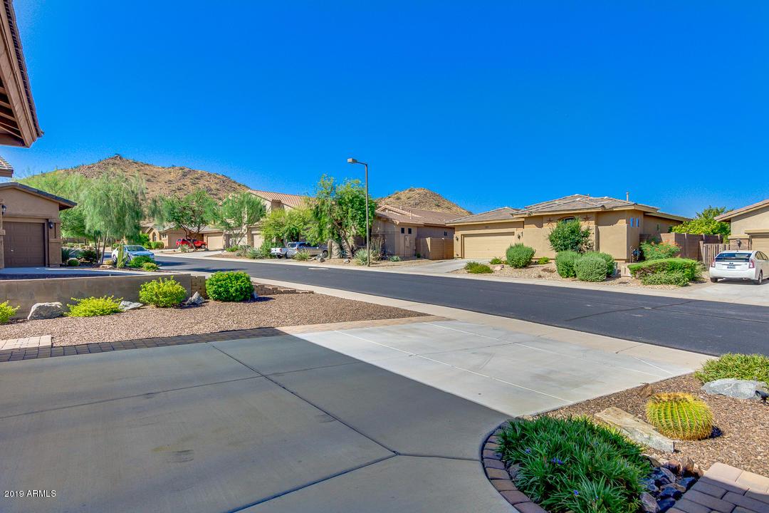 MLS 5960843 29131 N 70TH Lane, Peoria, AZ 85383 Peoria AZ Sonoran Mountain Ranch