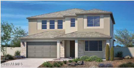 MLS 5960160 14656 W GEORGIA Drive, Surprise, AZ 85379 Surprise AZ Marley Park