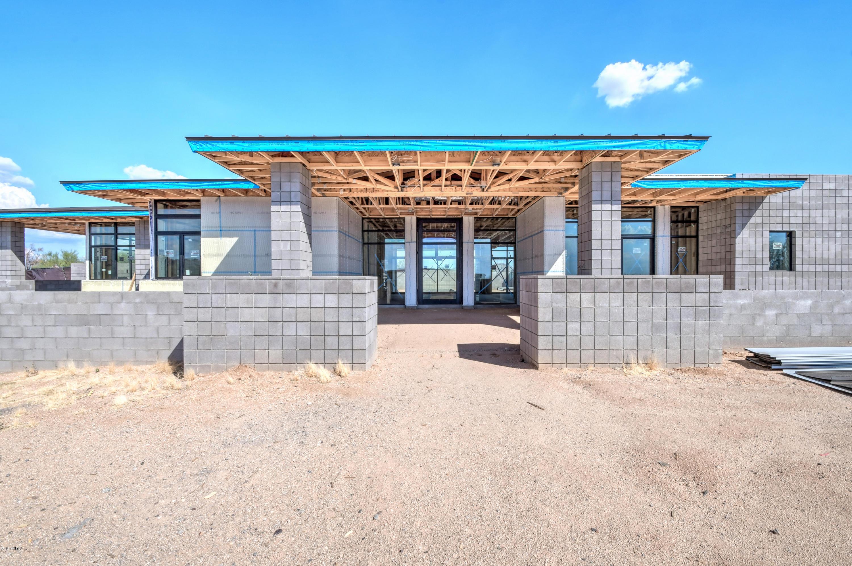 MLS 5891814 7975 E WHISPER ROCK Trail, Scottsdale, AZ 85266 Scottsdale AZ Private Pool
