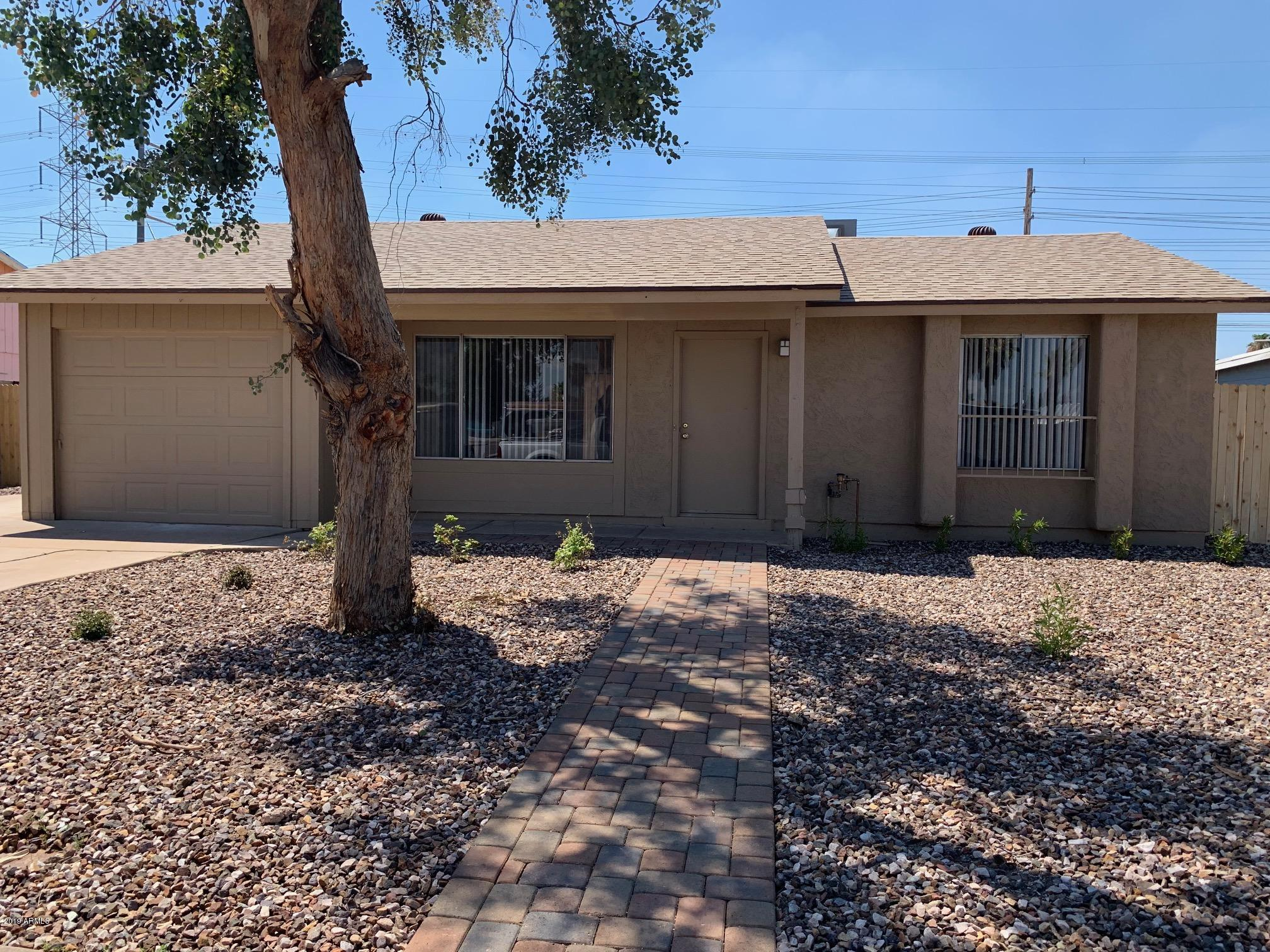 MLS 5960331 2207 W PERALTA Avenue, Mesa, AZ 85202 Mesa Homes for Rent