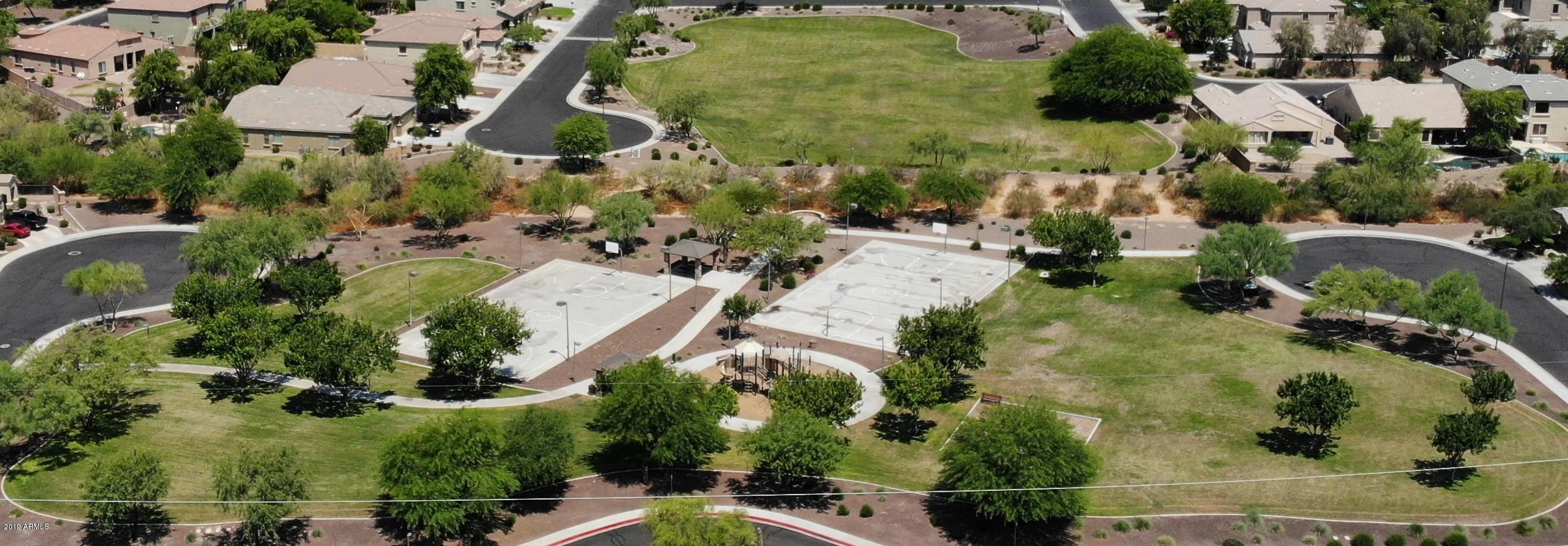 MLS 5958394 2627 E RIDGE CREEK Road, Phoenix, AZ 85024 Phoenix AZ Desert Peak