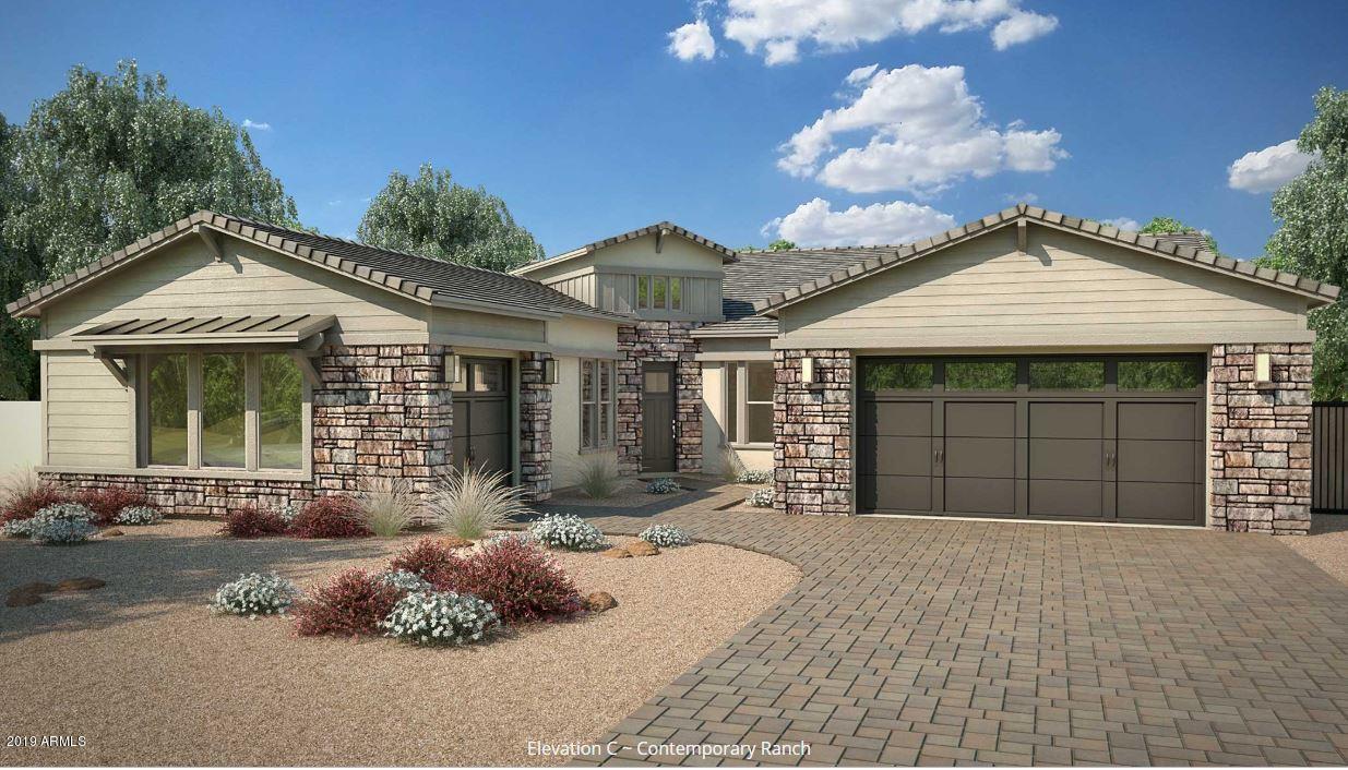MLS 5960363 5144 S ASHLEY Drive, Chandler, AZ 85249 Chandler AZ Spec Home