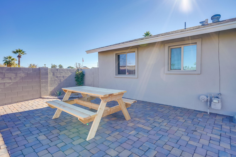 MLS 5959780 8638 E PALM Lane, Scottsdale, AZ 85257 Scottsdale AZ Private Pool