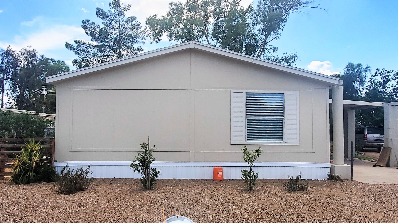 Photo of 18283 W Carol Avenue, Casa Grande, AZ 85122