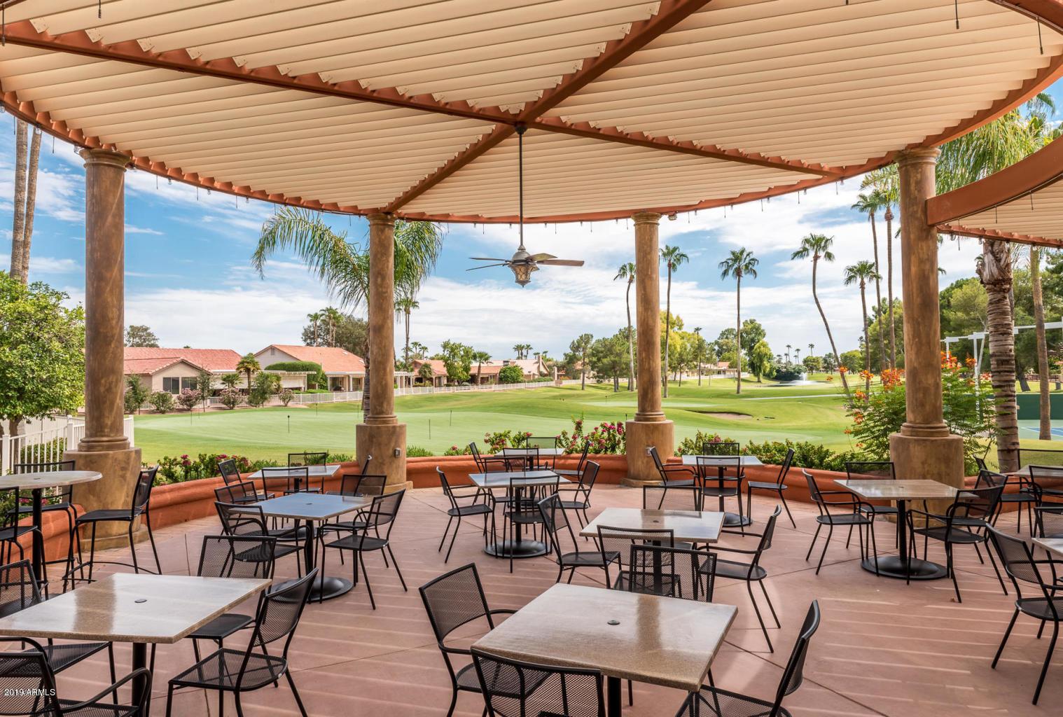 MLS 5954511 11112 E CHESTNUT Court, Sun Lakes, AZ 85248 Sun Lakes AZ Palo Verde