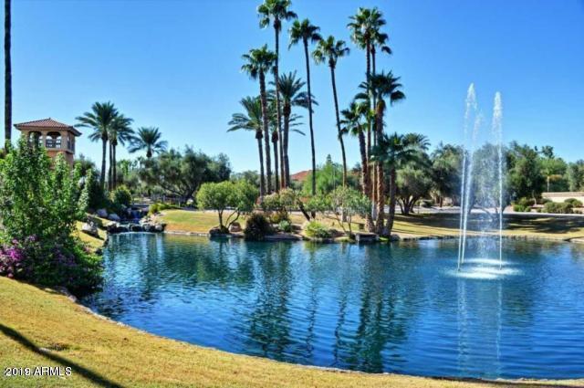 MLS 5966513 9707 E MOUNTAIN VIEW Road Unit 2405, Scottsdale, AZ 85258 Scottsdale AZ Golf