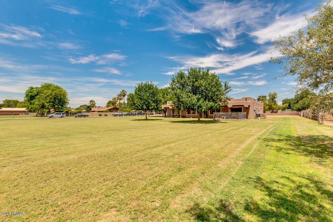 MLS 5961277 5237 W LA MIRADA Drive, Laveen, AZ Laveen Horse Property for Sale