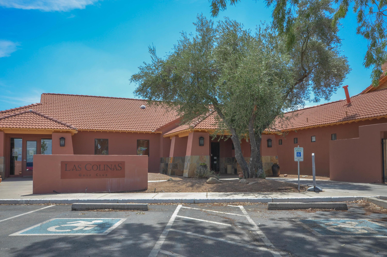MLS 5960621 22747 S 215th Street, Queen Creek, AZ 85142 Queen Creek AZ Golf