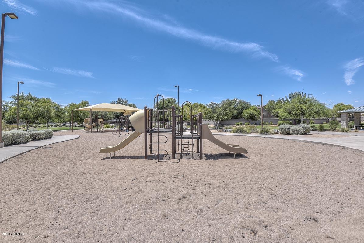 MLS 5960612 21421 N 79TH Drive, Peoria, AZ 85382 Peoria AZ Fletcher Heights