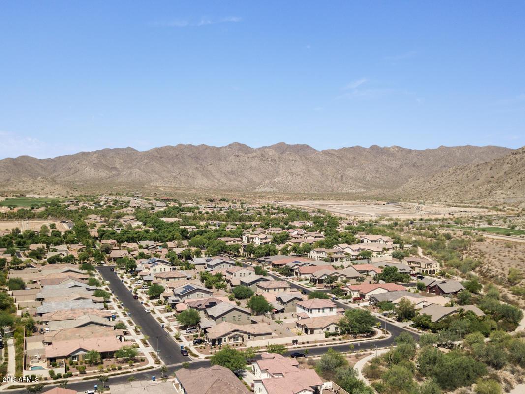MLS 5959660 4415 N Sidney Street, Buckeye, AZ 85396 Buckeye AZ Four Bedroom