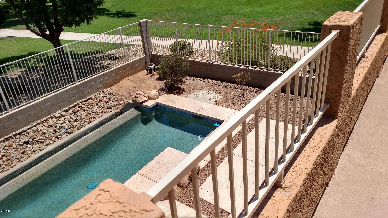 MLS 5961681 4717 N 93RD Drive, Phoenix, AZ 85037 Phoenix AZ Maryvale