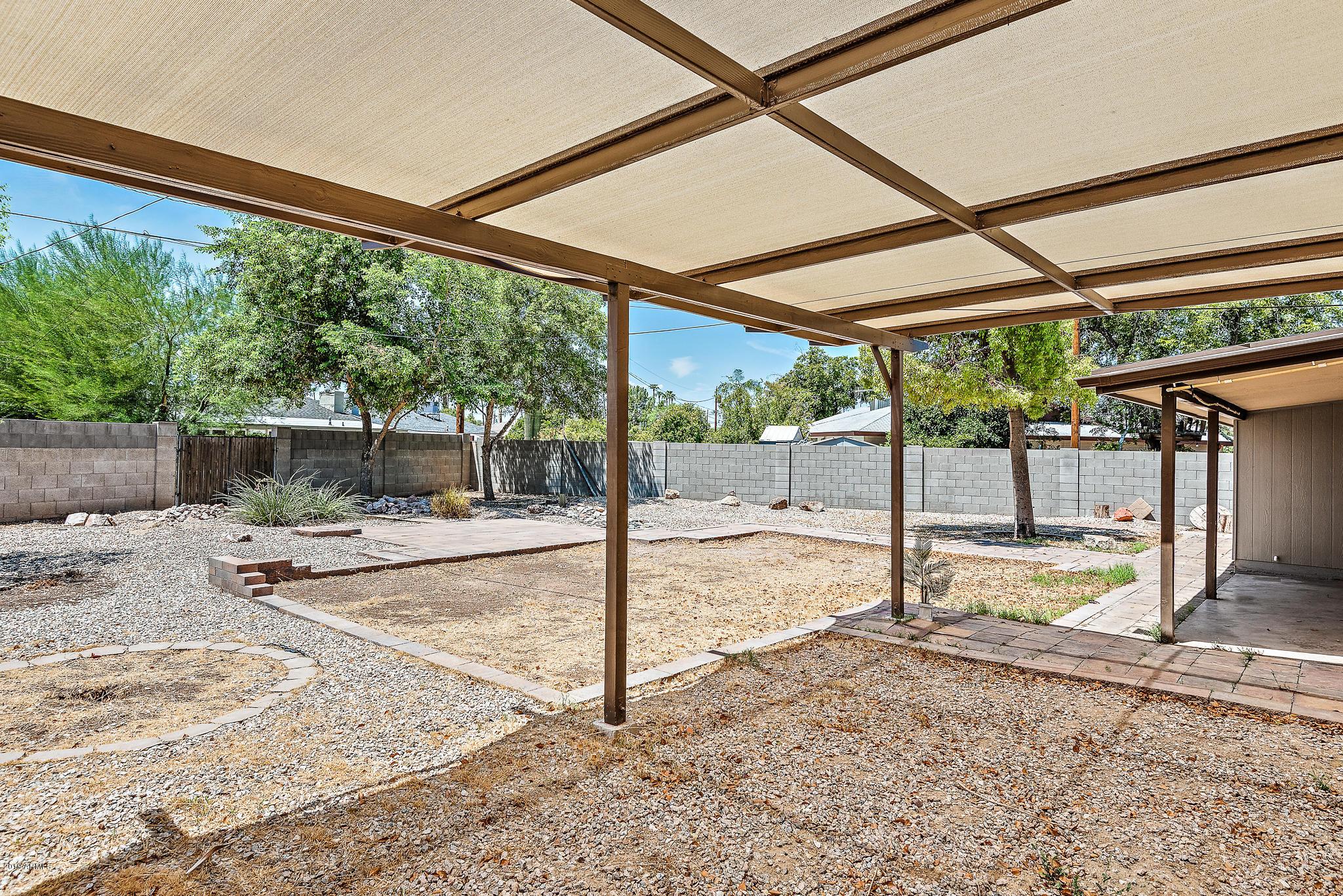 MLS 5960689 1039 E LOYOLA Drive, Tempe, AZ 85282 Tempe AZ Tempe Royal Palms