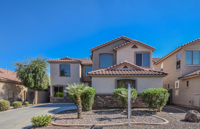 MLS 5960740 43223 W LINDGREN Drive, Maricopa, AZ 85138 Maricopa AZ Four Bedroom