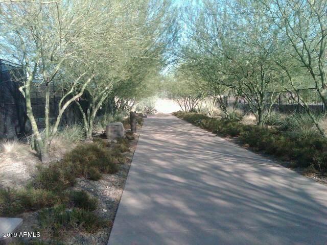 MLS 5960401 31606 N 128TH Drive, Peoria, AZ 85383 Peoria AZ Gated