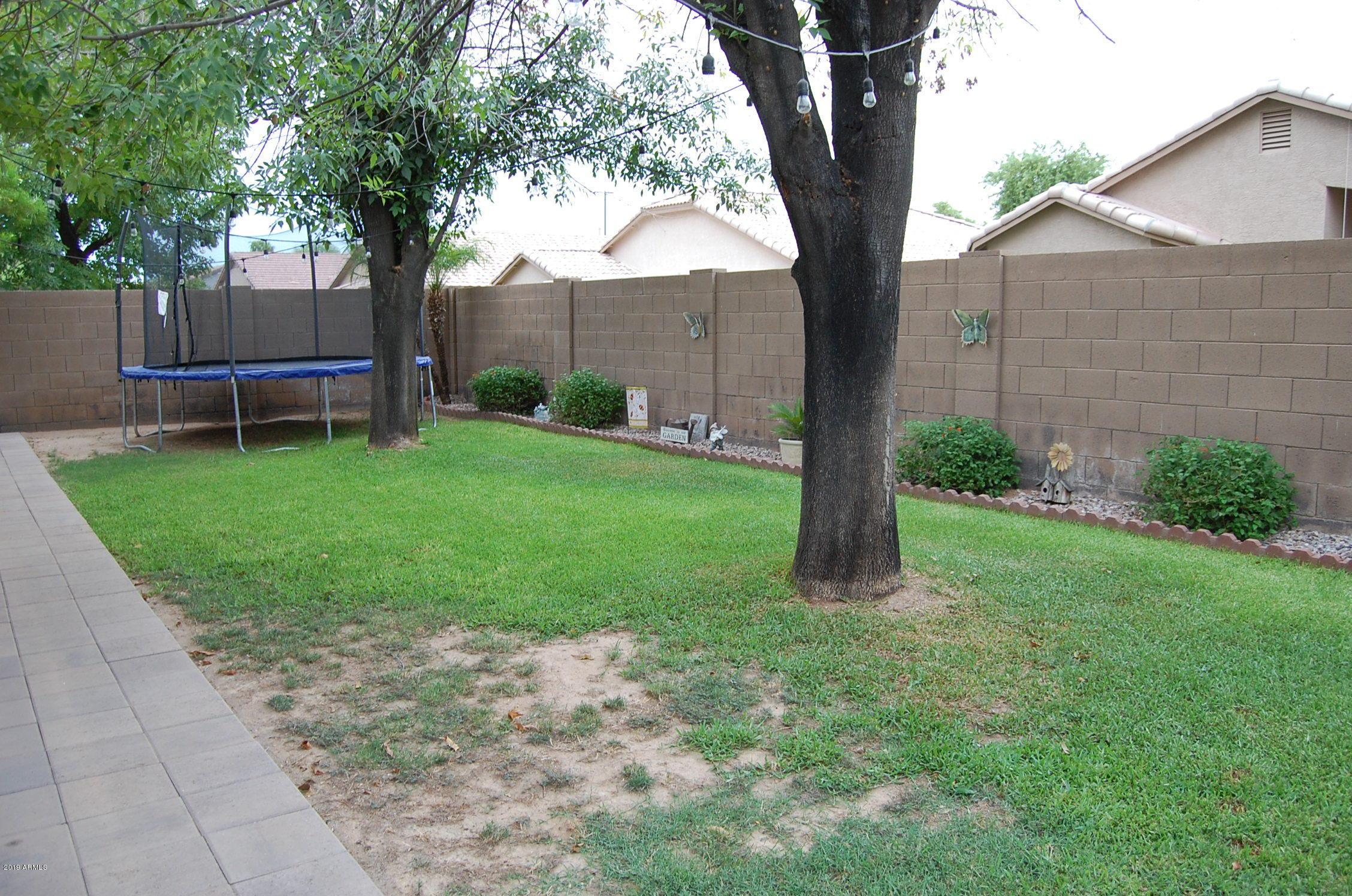 MLS 5961338 3778 S Joshua Tree Lane, Gilbert, AZ 85297 Gilbert AZ San Tan Ranch