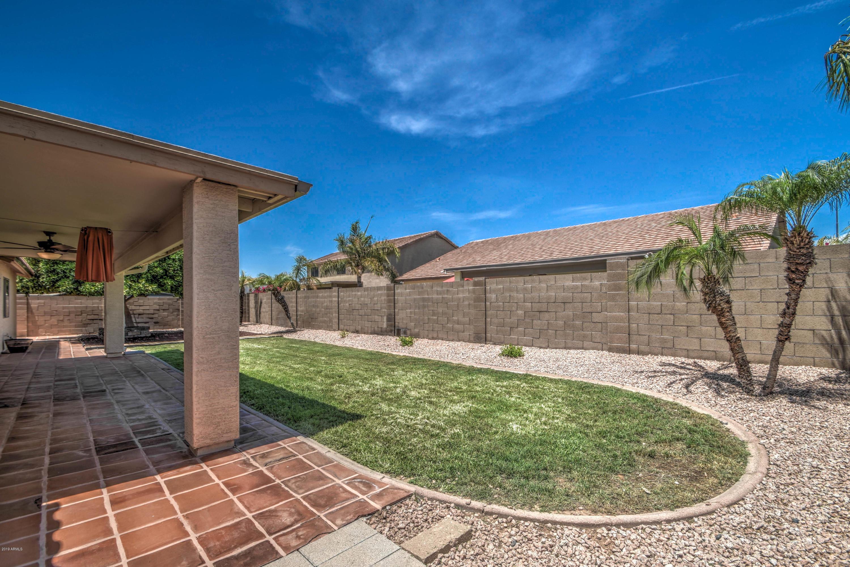 MLS 5961374 9462 E JUANITA Avenue, Mesa, AZ 85209 Mesa AZ Sierra Ranch