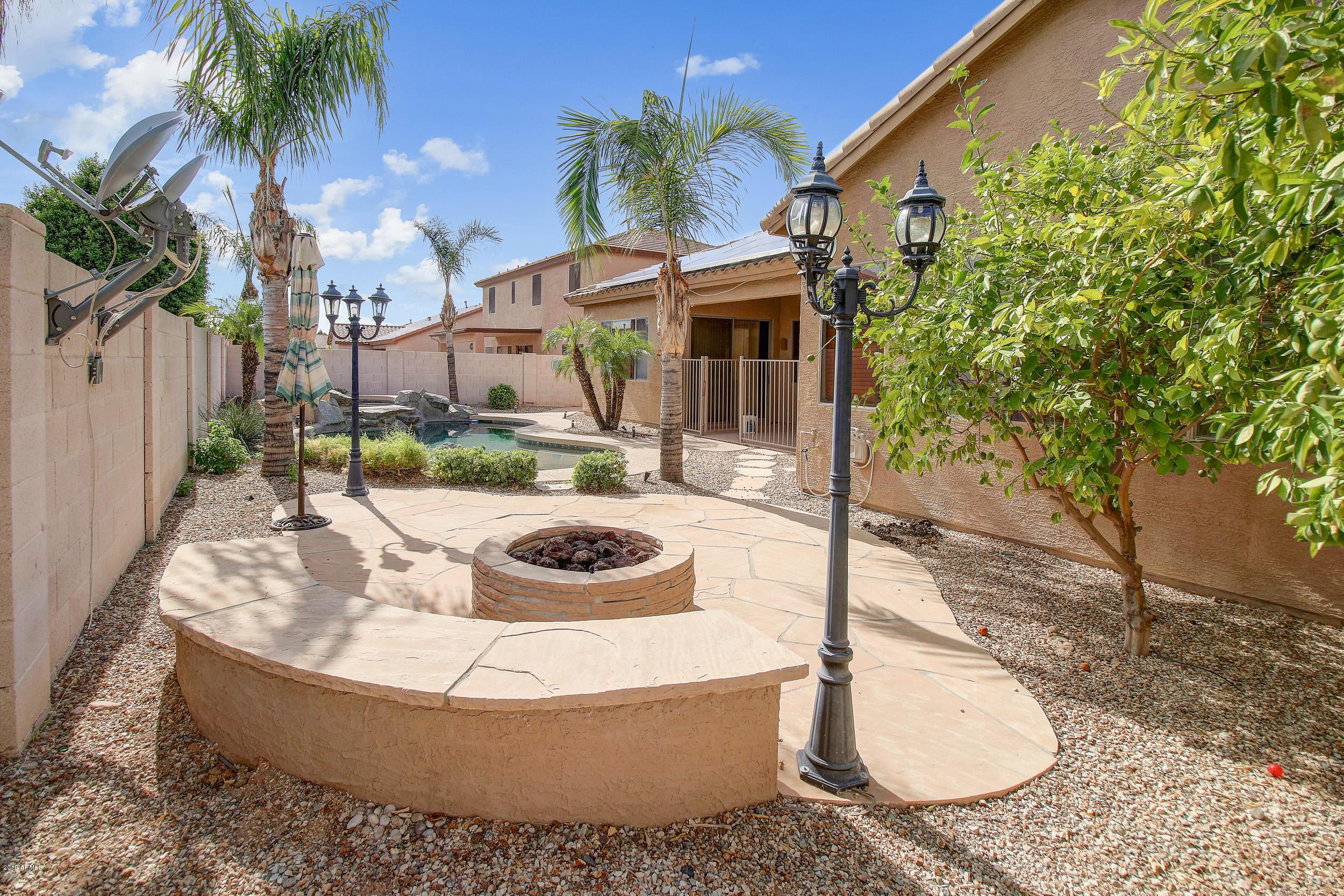 MLS 5960838 6877 W LARIAT Lane, Peoria, AZ 85383 Peoria AZ Terramar