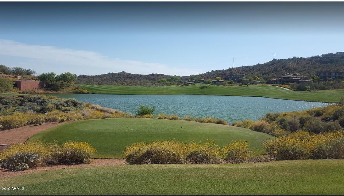 MLS 5960861 15421 E CRESTED BUTTE Trail, Fountain Hills, AZ 85268 Fountain Hills AZ Firerock