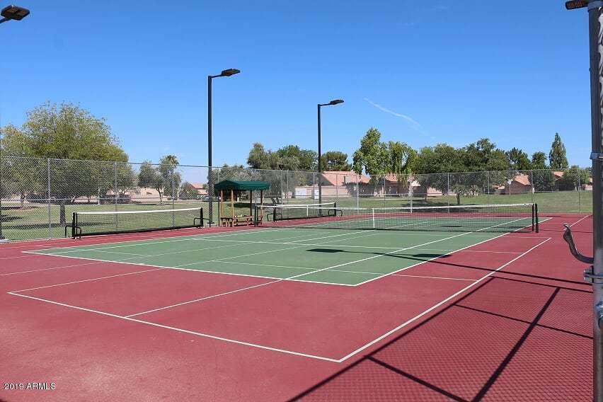 MLS 5940961 514 E YVONNE Lane, Tempe, AZ 85284 Tempe AZ Warner Ranch