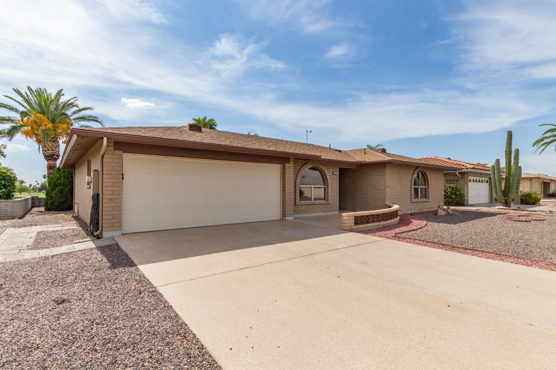 Photo of 2232 S Primrose --, Mesa, AZ 85209