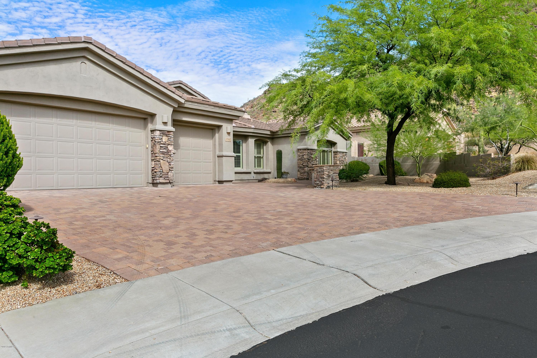 MLS 5960922 27612 N 83rd Lane, Peoria, AZ 85383 Peoria AZ Westwing Mountain