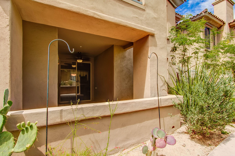 MLS 5960947 20801 N 90TH Place Unit 129 Building 12, Scottsdale, AZ 85255 Scottsdale AZ Dc Ranch