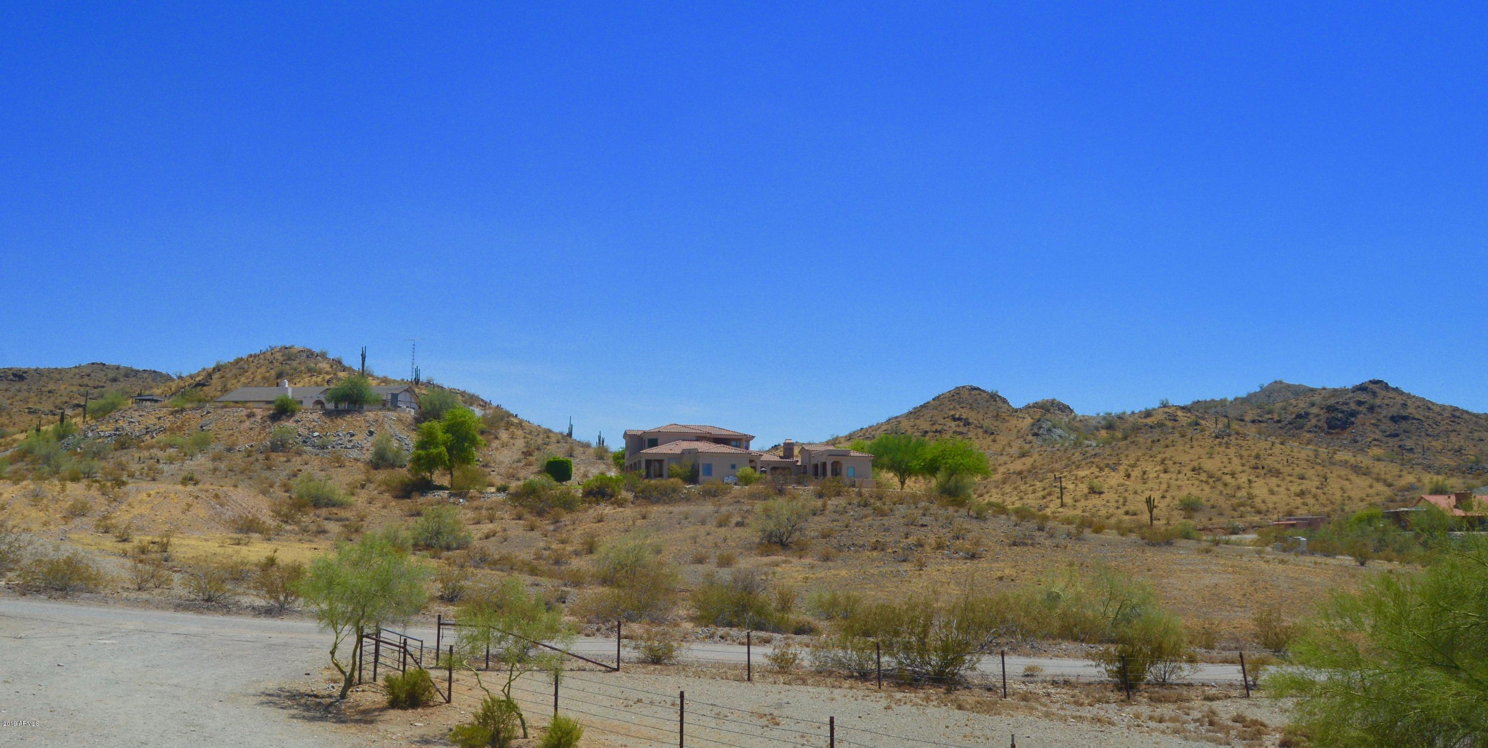 MLS 5966806 10400 S 41ST Avenue Building 10416, Laveen, AZ 85339 Laveen AZ One Plus Acre Home