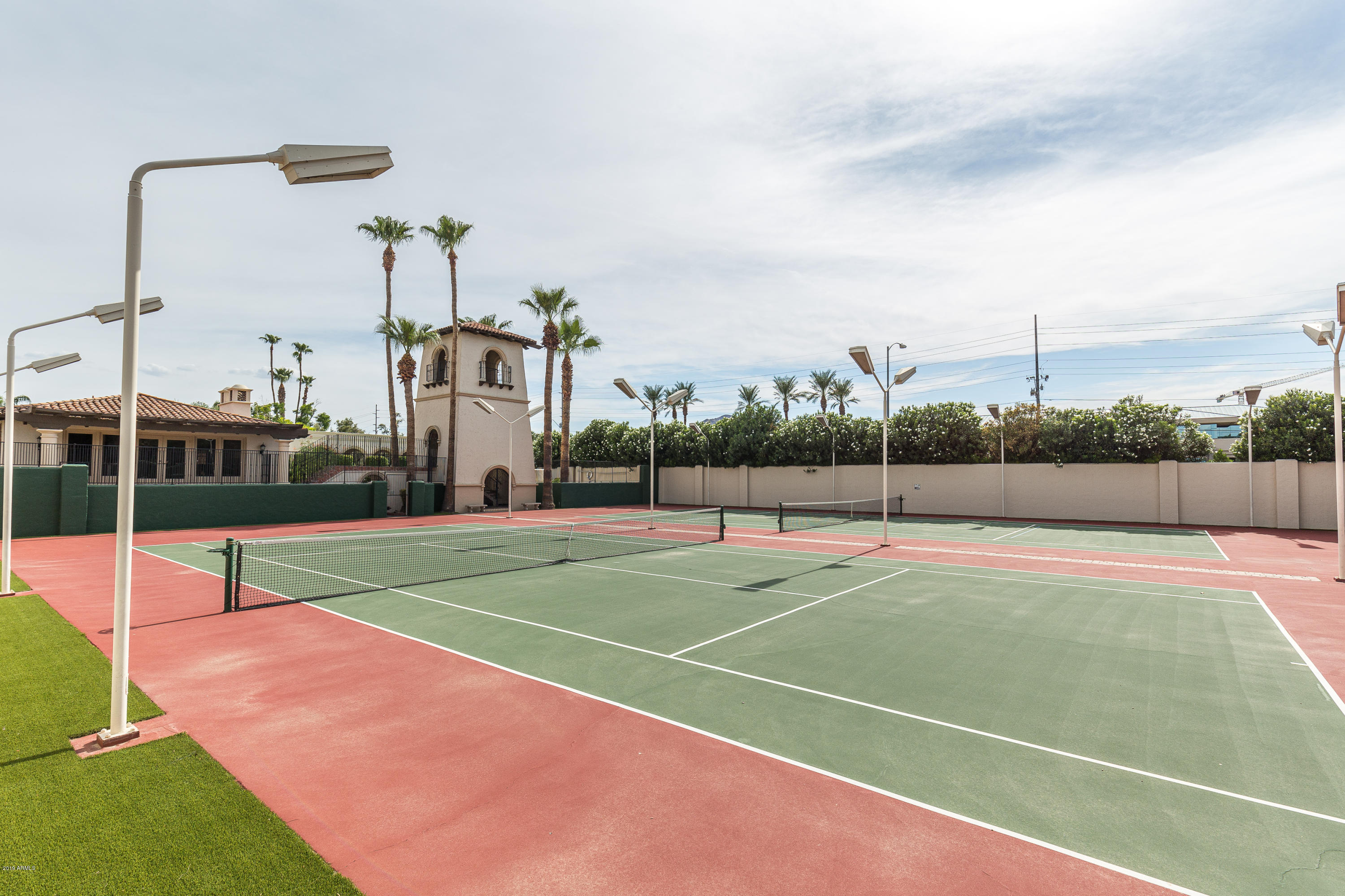 MLS 5961523 6701 N SCOTTSDALE Road Unit 26, Scottsdale, AZ 85250 Scottsdale AZ Private Pool