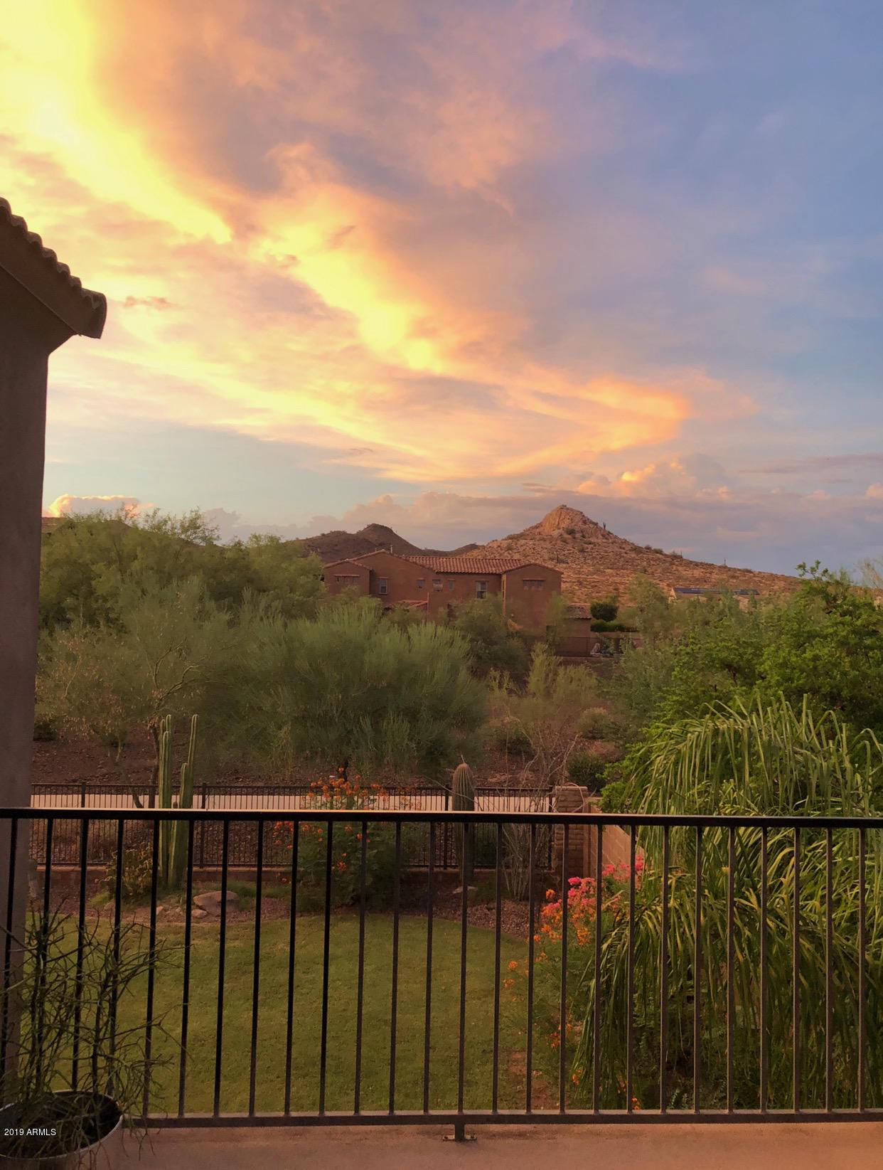 Photo of 13636 W CHAPAROSA Way, Peoria, AZ 85383