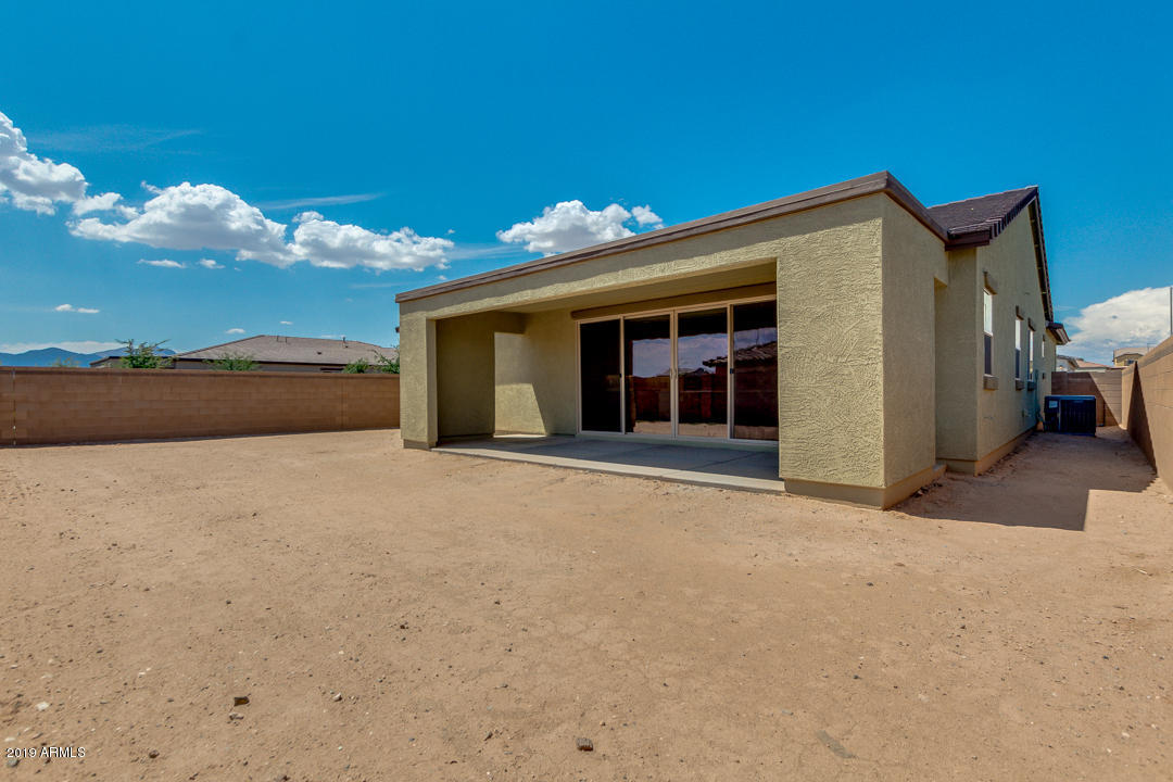 MLS 5955213 17121 W LAURIE Lane, Waddell, AZ 85355 Waddell AZ Three Bedroom