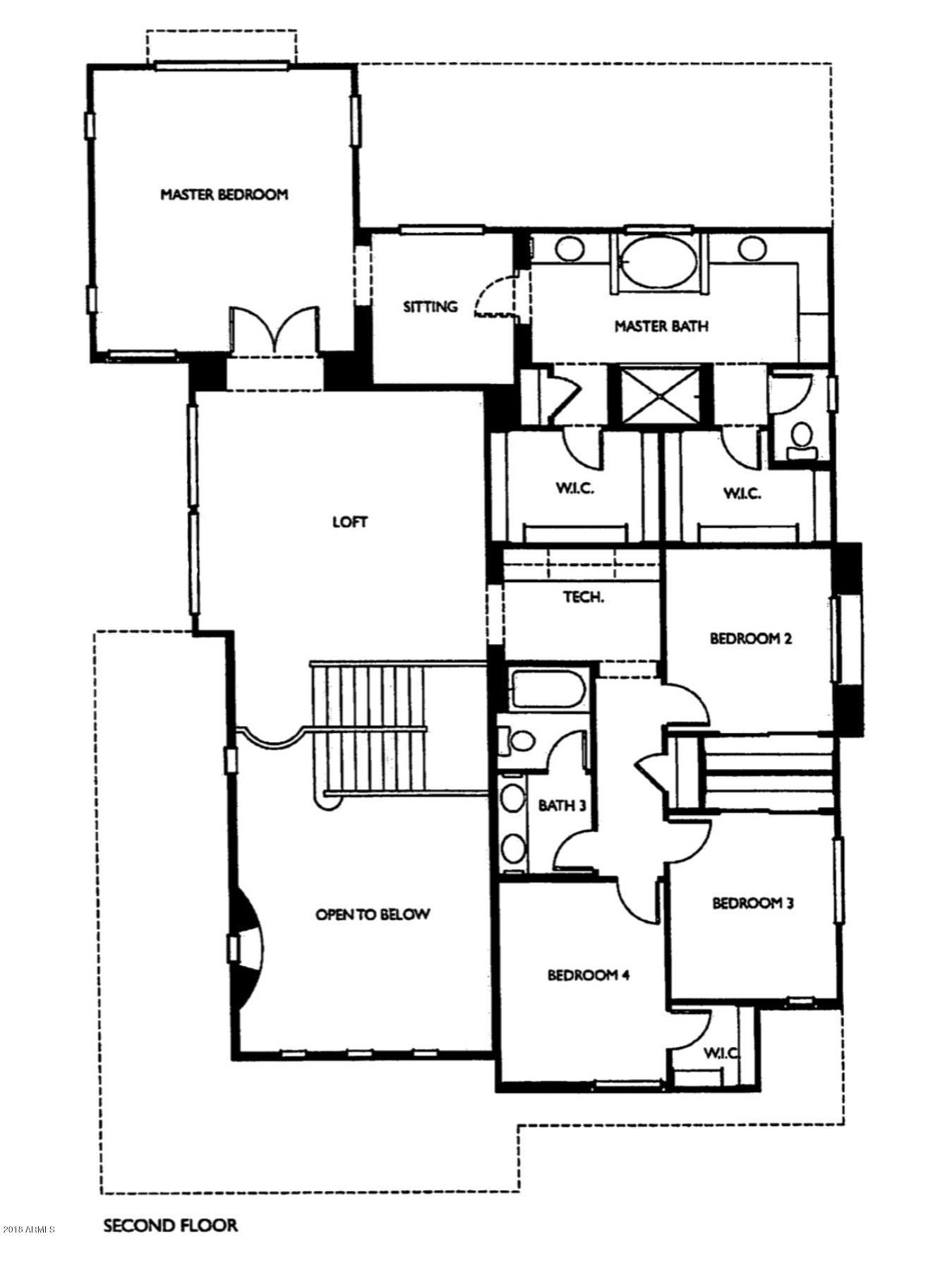 MLS 5972530 3824 E Mesquite Street, Gilbert, AZ 85296 Gilbert AZ Morrison Ranch