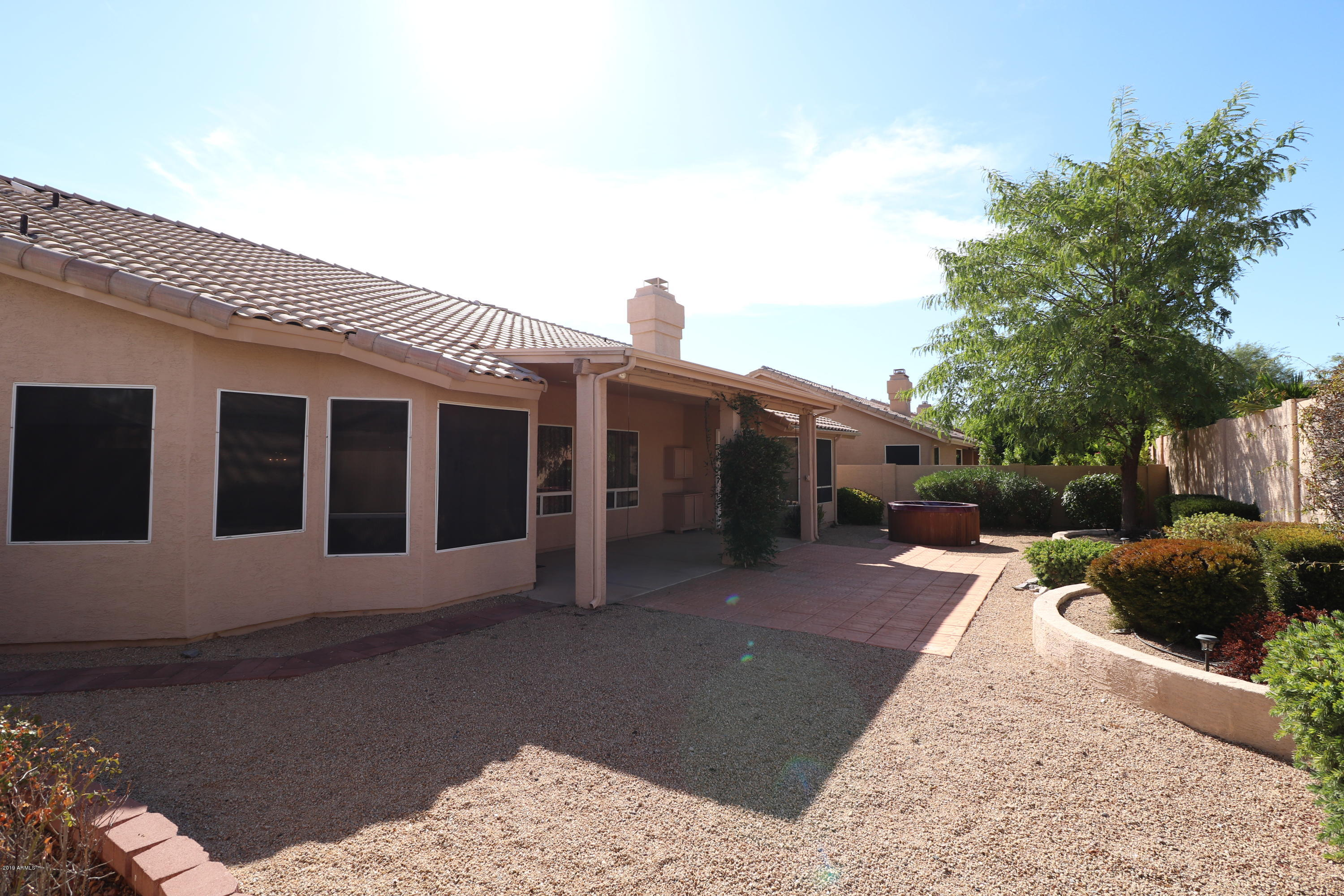 MLS 5959272 9364 E TARO Lane, Scottsdale, AZ 85255 Scottsdale AZ REO Bank Owned Foreclosure