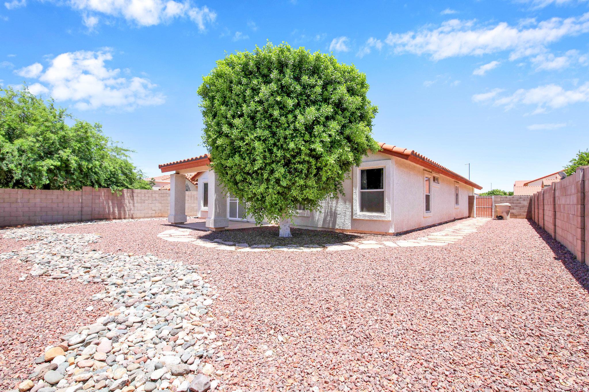 MLS 5961083 12752 N 58TH Drive, Glendale, AZ 85304 Glendale AZ North Glendale