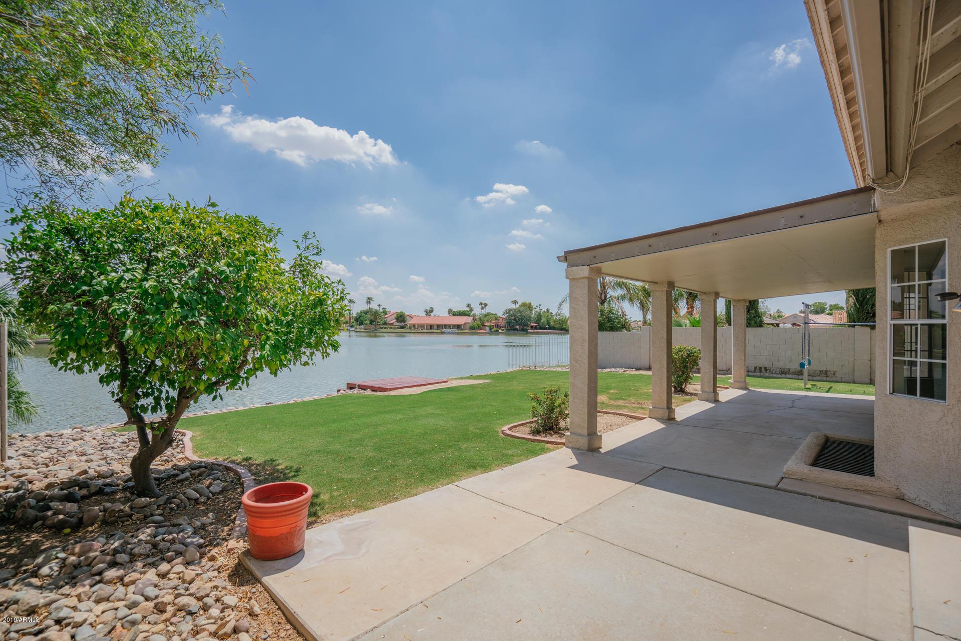 MLS 5961088 11019 W LAURELWOOD Lane, Avondale, AZ 85392 Avondale AZ Lake Subdivision