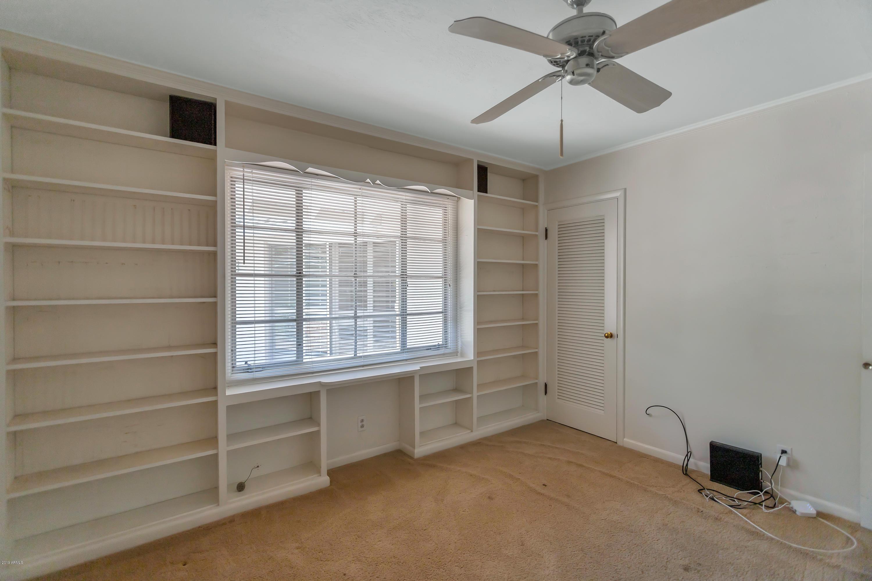 MLS 5963282 101 W LAWRENCE Road, Phoenix, AZ 85013 Phoenix AZ Three Bedroom