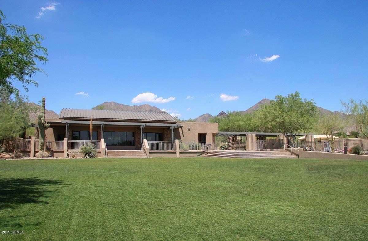 MLS 5957297 10441 E STAR OF THE DESERT Drive, Scottsdale, AZ 85255 Scottsdale AZ Private Pool