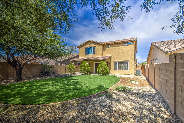 MLS 5961156 31346 N CHEYENNE Drive, San Tan Valley, AZ 85143 San Tan Valley AZ Rancho Bella Vista