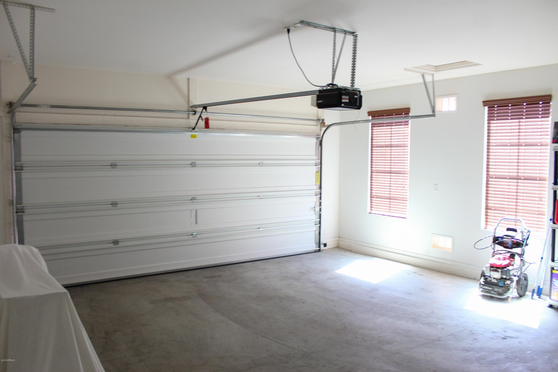 MLS 5958655 16036 W COCOPAH Street, Goodyear, AZ 85338 Goodyear AZ Glenmont Estates