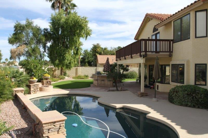MLS 5961312 24 E VERA Lane, Tempe, AZ 85284 Tempe AZ Scenic