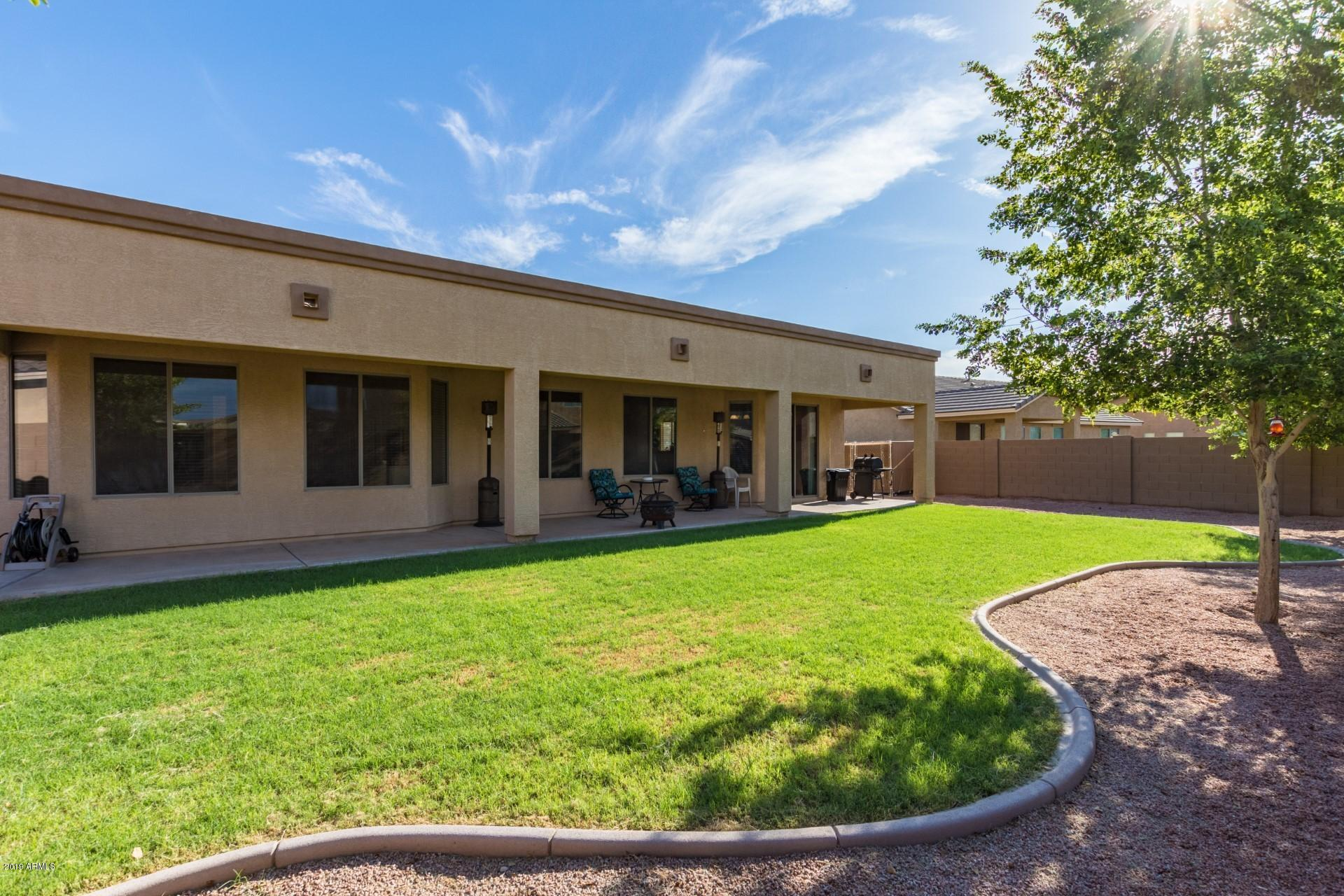 MLS 5957303 10514 W JONES Avenue, Tolleson, AZ 85353 Tolleson AZ Mountain View